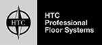 HTC Pro Floor Systems